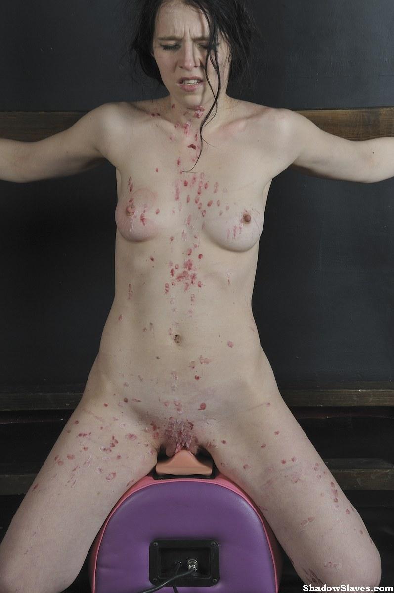 Lohan lost her virginity