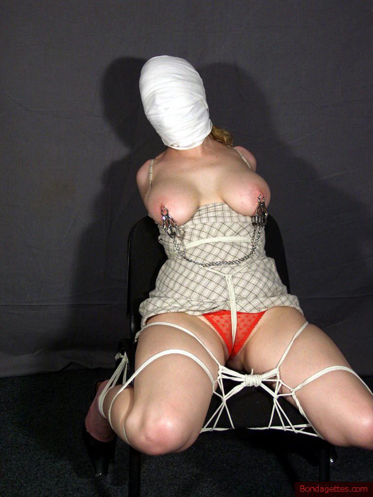 rebecca marshall naked pussy