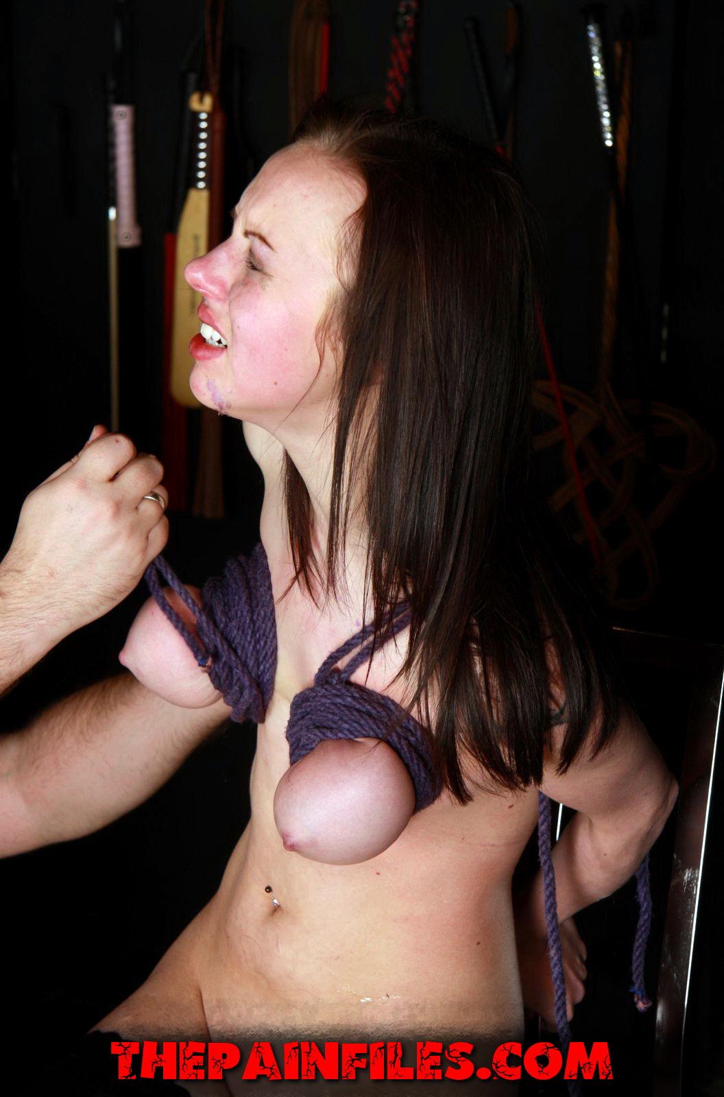 luv remix stripper