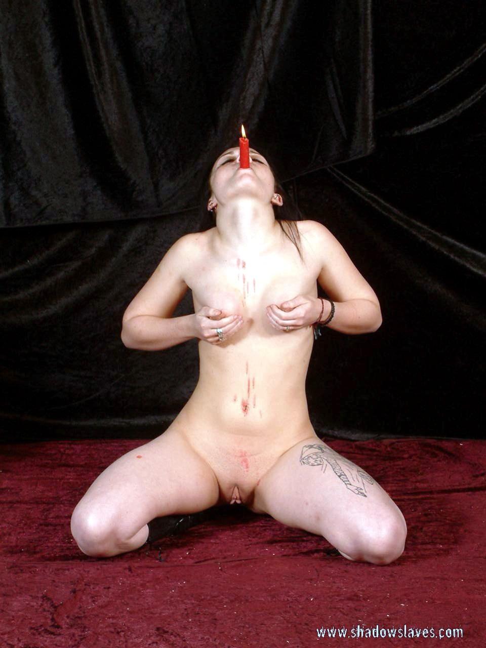 fucky guy sex girl hot hd